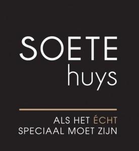 Soete Huys